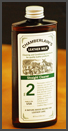 A picture of a bottle of 